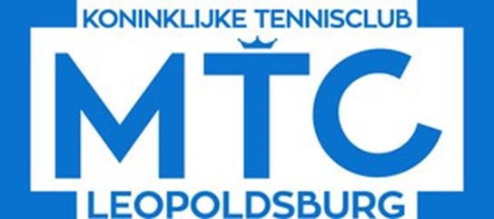 grote weergave MTCL-logo-2020 (MTCL)